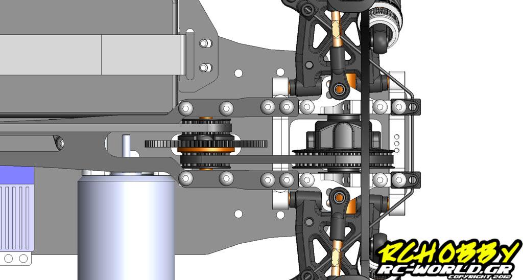 team-titan-arc-r10-touring-car-Belt.jpg
