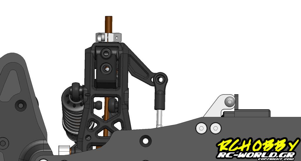 team-titan-arc-r10-touring-car-F-Arm-low.jpg