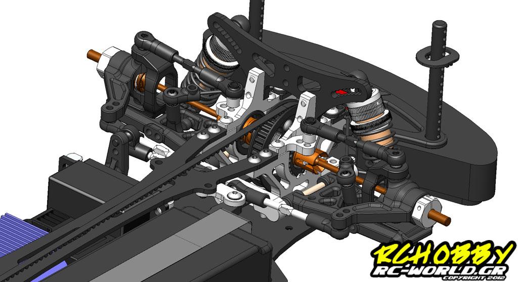 team-titan-arc-r10-touring-car-Front.jpg