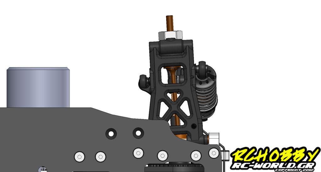team-titan-arc-r10-touring-car-R-Arm-low.jpg