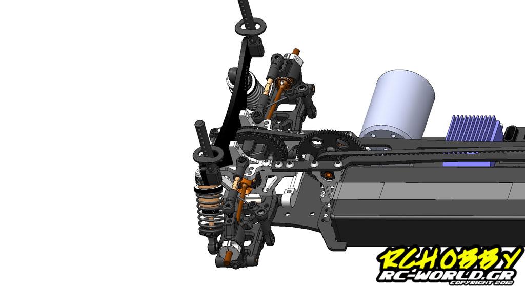 team-titan-arc-r10-touring-car-Rear.jpg