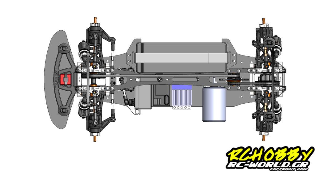 team-titan-arc-r10-touring-car-TOP.jpg