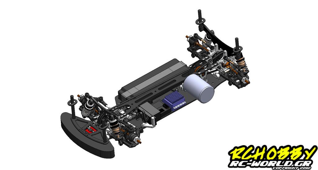 team-titan-arc-r10-touring-car-frontpage.jpg